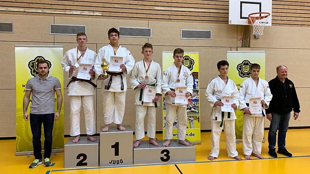 Bayerischer Judo-Verband e.V. - Home | Facebook